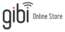 Buy Gibi pet GPS trackers at the Gibi Online Store.